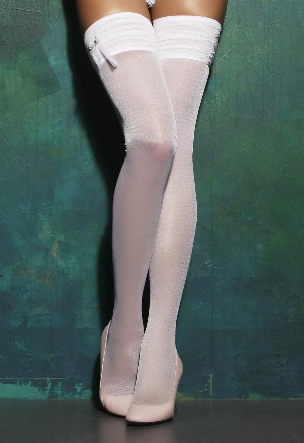 Dres mireasa alb scurt din dantela Bianca