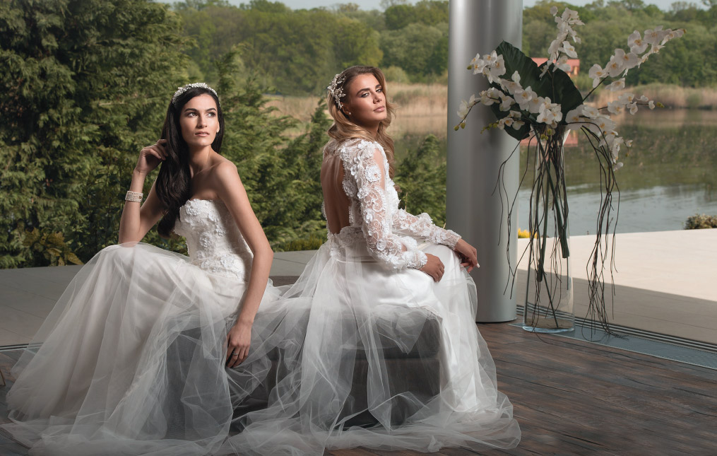 Angel Dream Collection by Cosmina Englizian