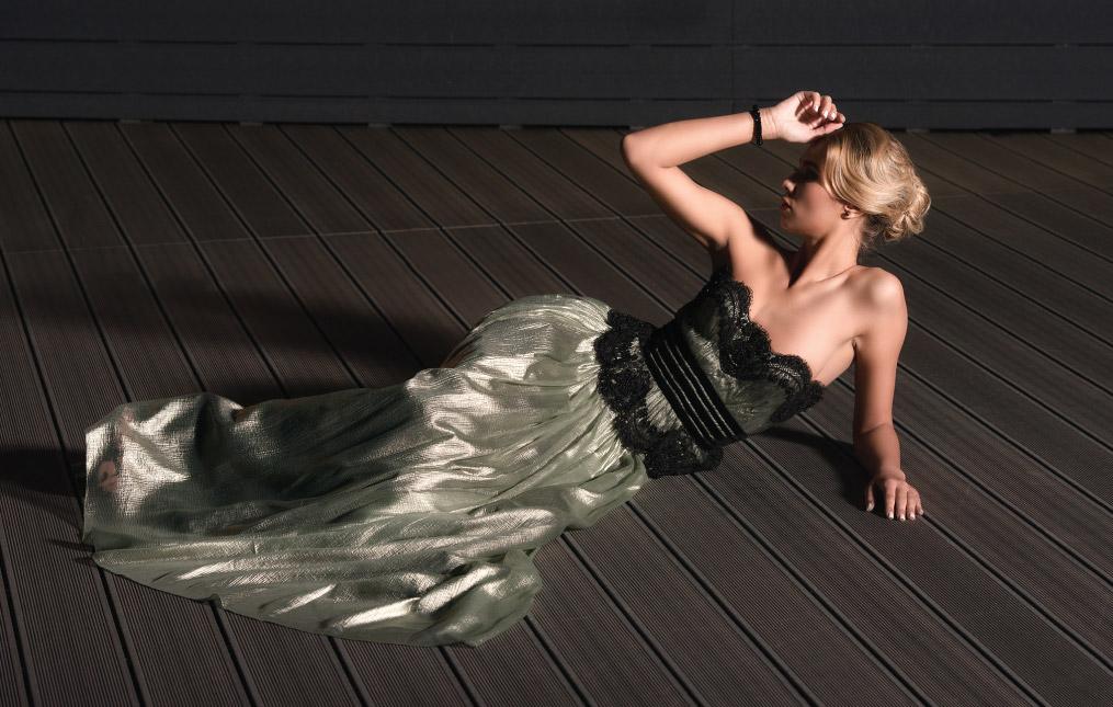 Mon Amour noua colectie de rochii de seara pentru evenimente specile