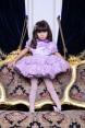 Rochita Cupcake pentru ocazii speciale